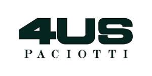 gioielleria-online-cesare-paciotti-4us