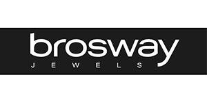 gioielleria-online-brosway
