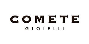 gioielleria-online-comete-gioielli