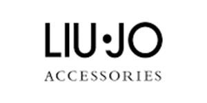 gioiellerie-online-liu-jo