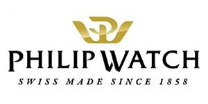 gioielleria-shop-online-philip-watch