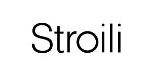 gioielleria-shop-online-stroili
